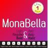 MonaBella Font
