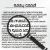 Tually Font