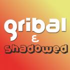 Gribal (2 in 1)