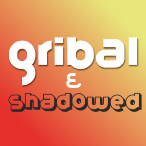 Gribal (2 in 1)