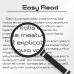 Minalis Font (6 in 1)