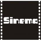 Sinema Font