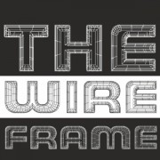 The Wireframe